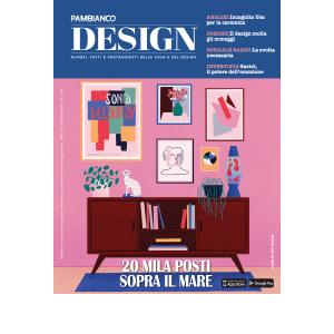 Abbonati a Design