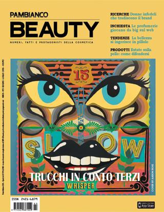 Beauty N°3/2016
