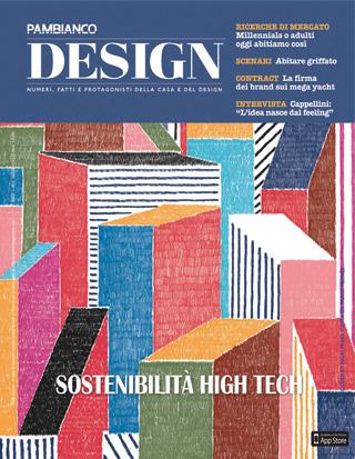 Design N°2/2016