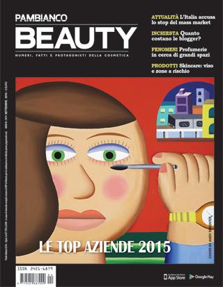 Beauty N°4/2016