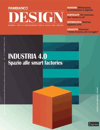 Design N°3/2016