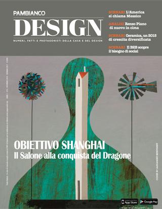 Design N°4/2016