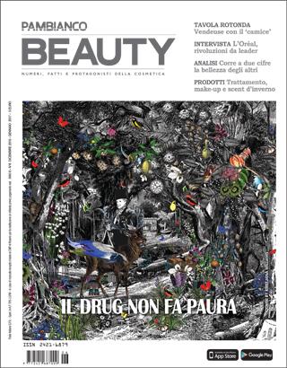 Beauty N° 6/2016