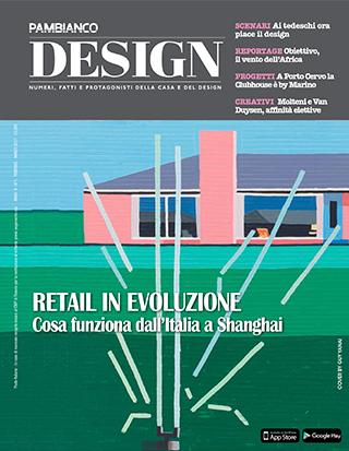 Design N°1/2017