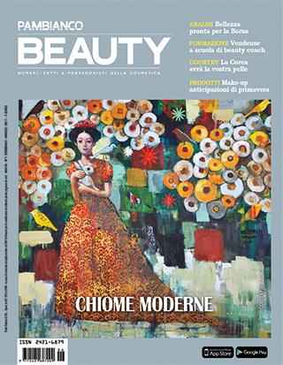 Beauty N° 1/2017