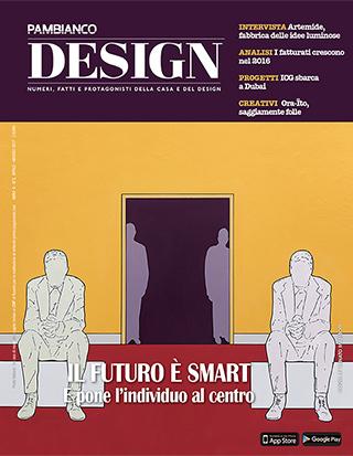 Design N°2/2017