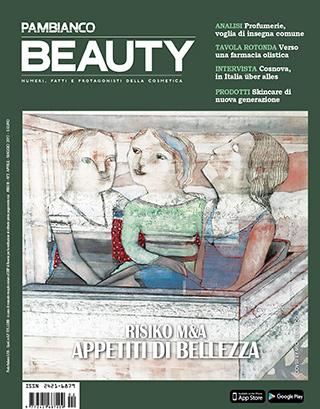 Beauty N° 2/2017
