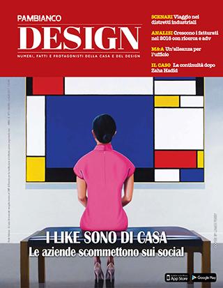Design N°3/2017