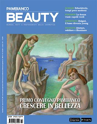 Beauty N°3/2017