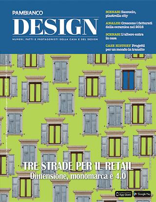 Design N°4/2017