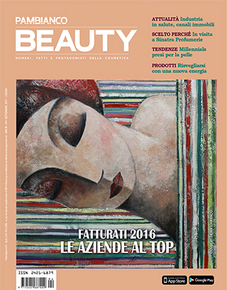Beauty N°4/2017
