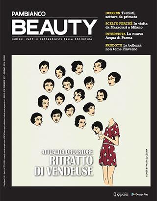 Beauty N°6/2017