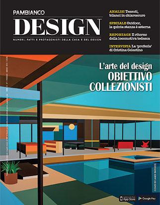 Design N°1/2018