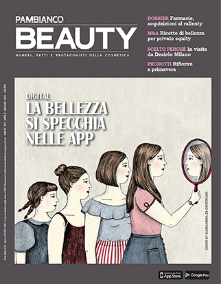 Beauty N°2/2018