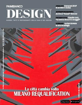Design N°2/2018