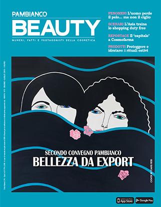 Beauty N°3/2018