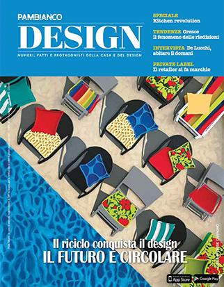 Design N°3/2018