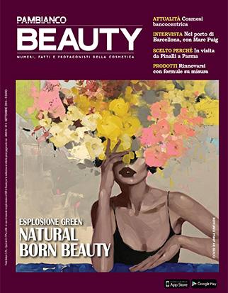 Beauty N°4/2018