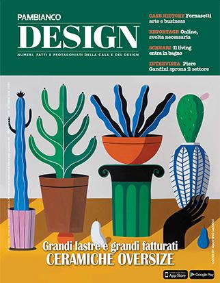 Design N°4/2018
