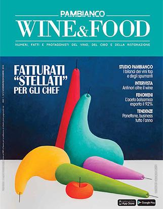 Wine&food N°3/2018