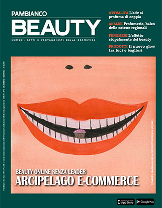 Beauty N°6/2018