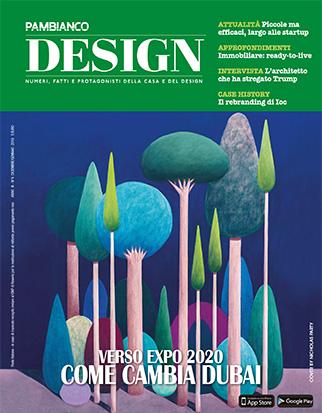 Design N°6/2018