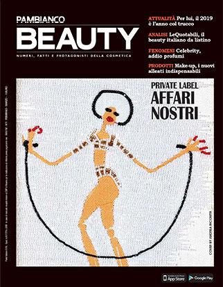 Beauty N°1/2019