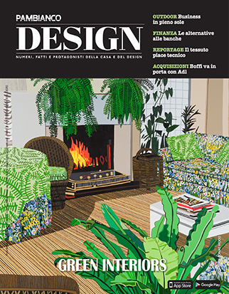 Design N°1/2019