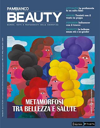 Beauty N°2/2019