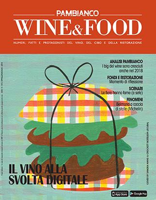 Wine&food N°2/2019