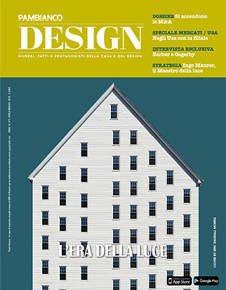 Design N°2/2019