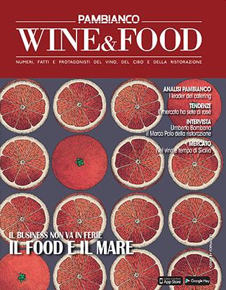 Wine&food N°3/2019