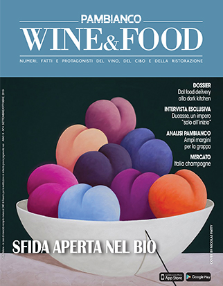 Wine&food N°4/2019