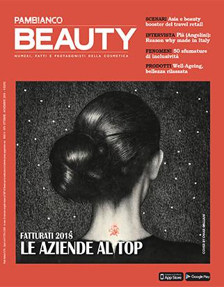 Beauty N°5/2019