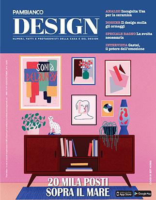 Design N°4/2019