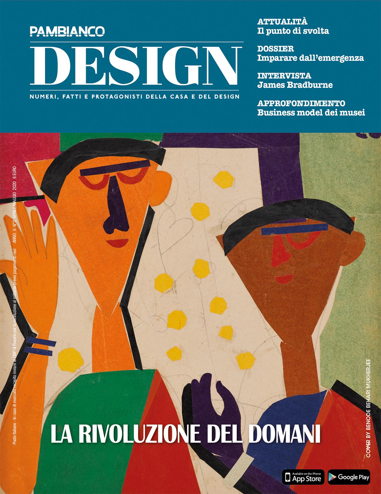 Design N°2/2020