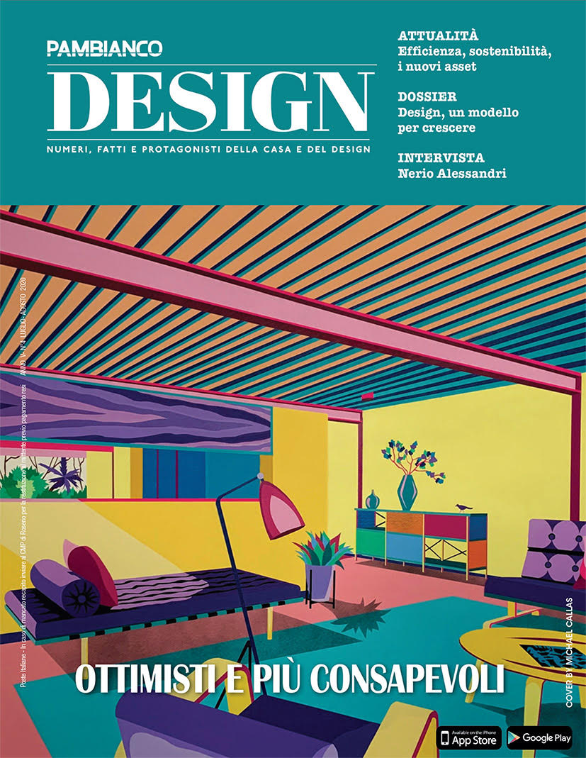 Design N°4/2020