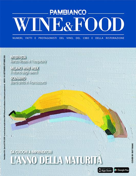 Wine&food N°4/2020
