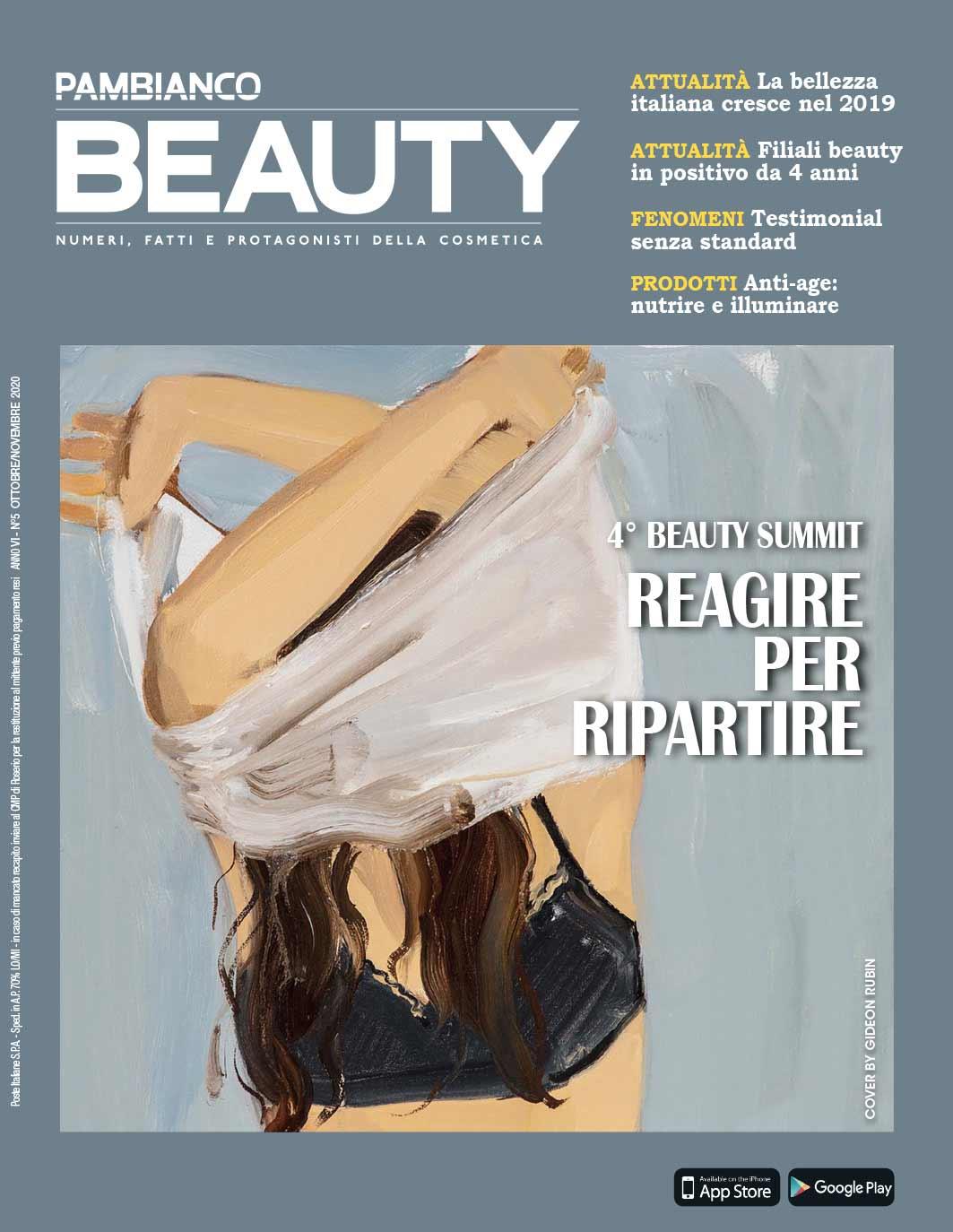 Beauty N°5/2020