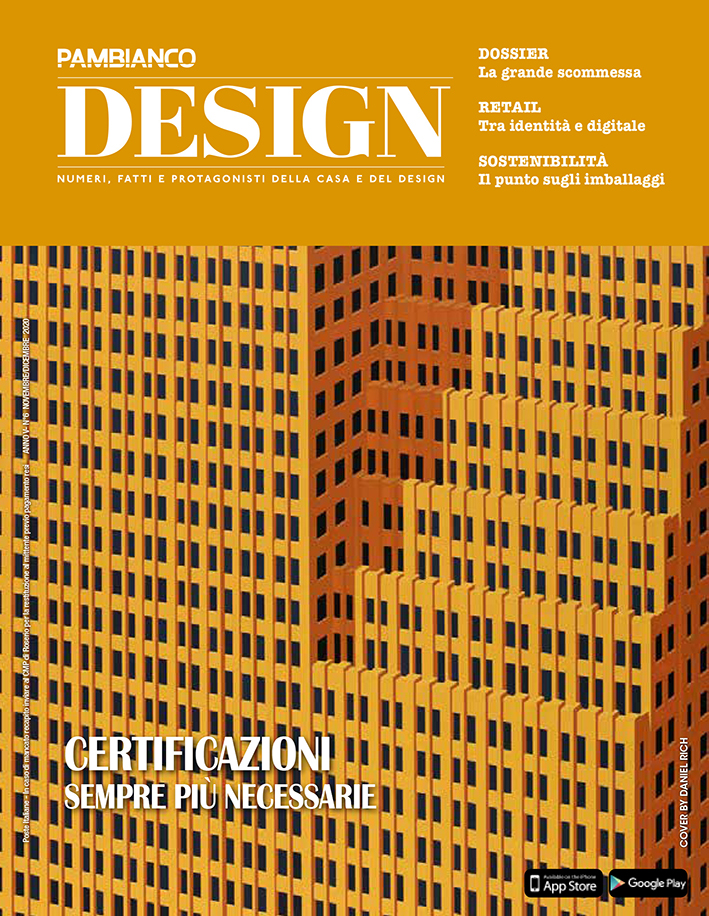 Design N°6