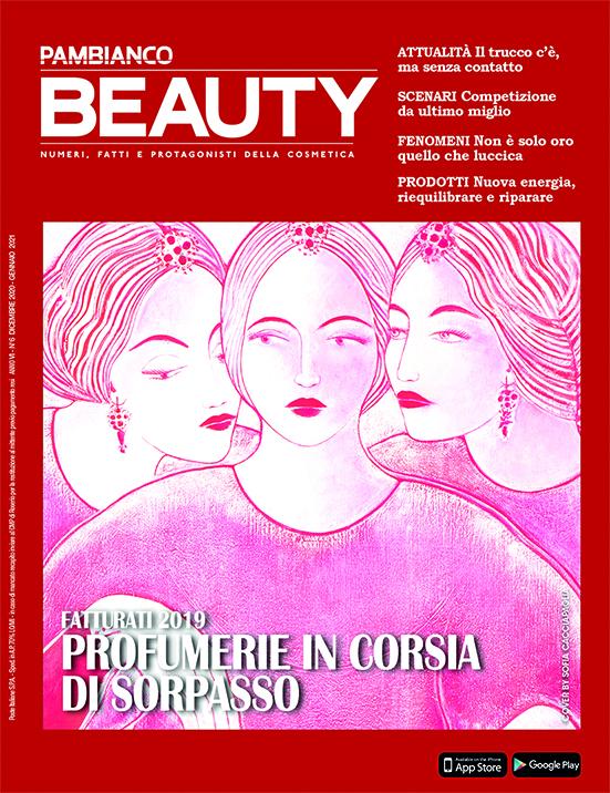 Beauty N°6/2020