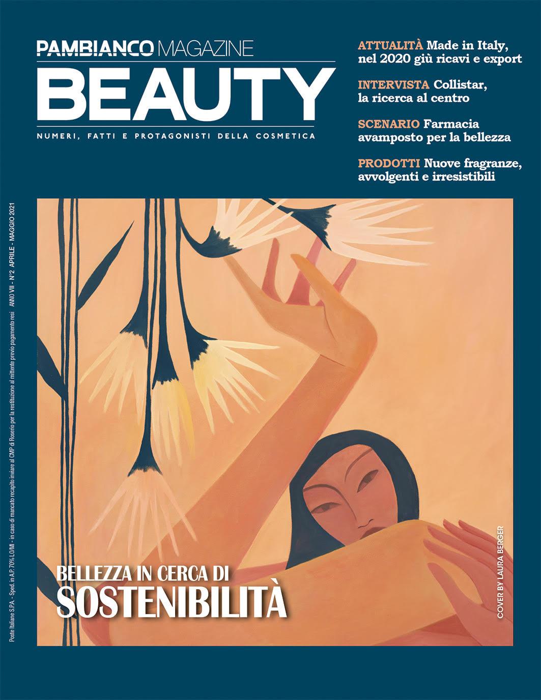 Beauty N°2/2021