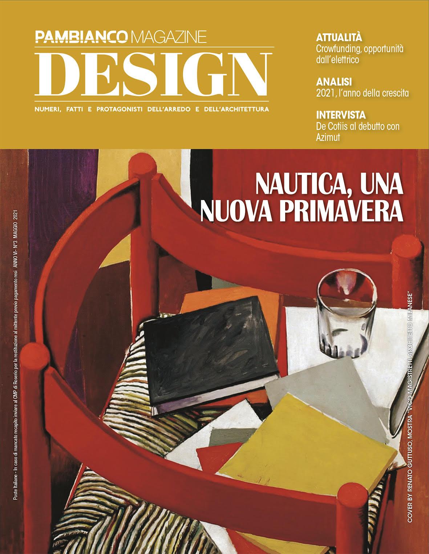 Design N°3/2021