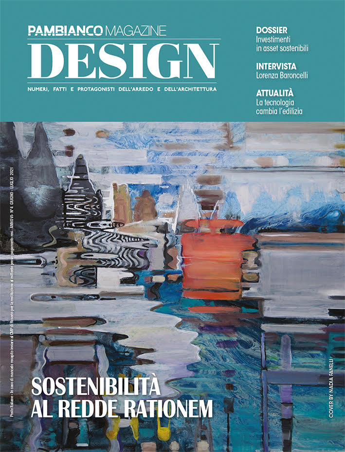 Design N°4/2021