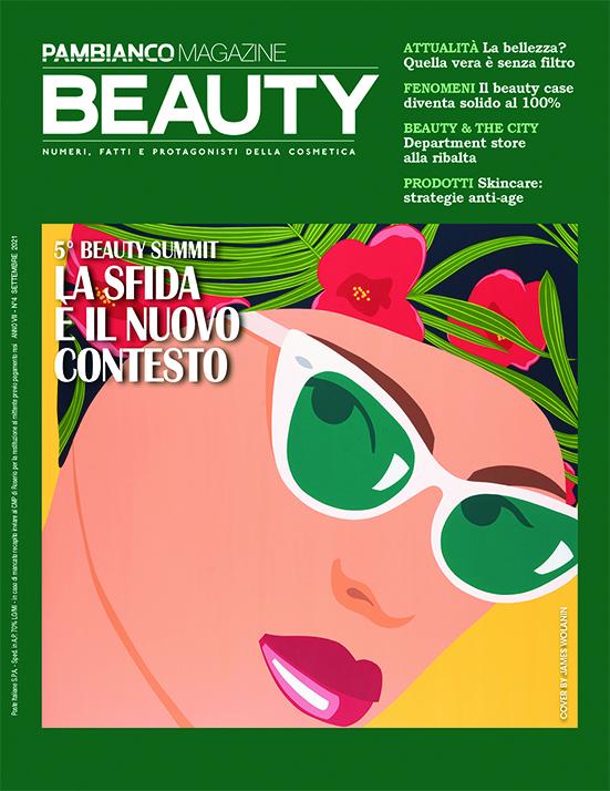 Beauty N°4/2021