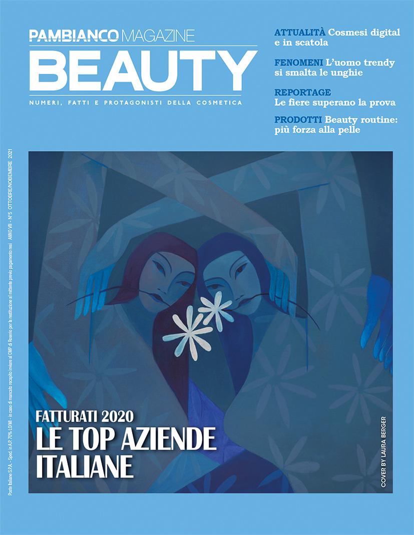 Beauty N°5/2021